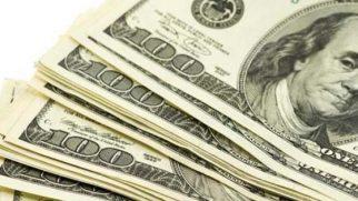 8 Aylık İhracat 1,5 Milyar Dolar