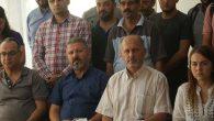 """""""Dr. Ahmet Aras Sahipsiz değildir"""""""