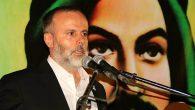 Yeral: Ecdadımızın 14 asırlık hayalini gerçekleştirmenin gururunu yaşıyoruz