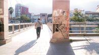 Asi için ayağa kalktık… Köprülere zaman var mı?