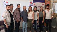 Hataylı Kuaför, Bulgaristan'da ilimizi temsil edecek