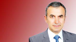 Babüroğlu'na göre: