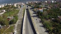 Hatay  Büyükşehir  Belediyesi'nin  Payas'a Hizmeti: