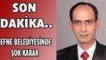 Son Dakika…