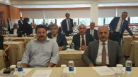 Chp'li Başkanlar İstanbul'da