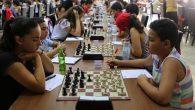 Hatay Büyükşehir Belediyesi'nin kültür-zeka etkinliği