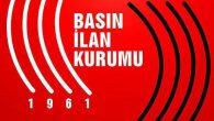 Briket Satın Alınacaktır Antakya Belediyesi Fen İşleri Müdürlüğü