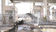 Bombayı patlatan Suriyeli, 'halen aranıyor'