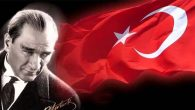 29 Ekim Cumhuriyet Bayram Mesajları