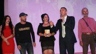 Hasan Fisso Filmi Galası