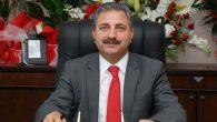 ORC'ye göre, Türkiye'de 'Yılın İlçe Belediye Başkanı'