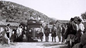 Musa Dağı'n hüzünlü hikayesi, Bu kitapta fısıldanıyor