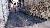 Oradaki restorasyon skandalı, Peki bizdeki asfalt ne?