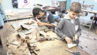 Suriyeli sayısı 3 milyonun üzerinde, 'Çocuk işçi' sorunu ise beklemede…