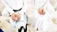 Müftülere 'nikah yetkisi', Anayasa'ya aykırı