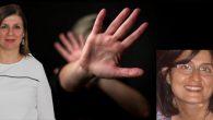 """""""Kadına Şiddete Hayır"""" etkinliği Yarın:"""