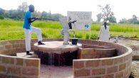 ALİKEV'in düşleri Afrika'da