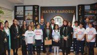 Türkiye'de  Çocuk  Gerçeği