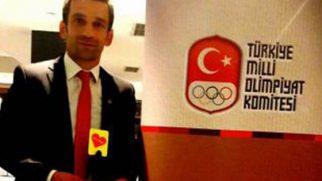 Türkiye Faır Play Ödülü…