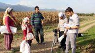 Kısa filmle çocuk işçilere dikkat çekilecek