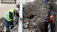 Hatsu'dan güvenli altyapı çalışmaları