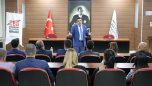 HBB personeline eğitim semineri: