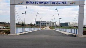 Köprü açıldı