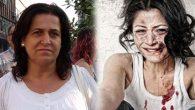Her güne iki kadın cinayeti düşüyor