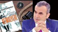 Em. Tuğg. Babüroğlu'nun son eseri: