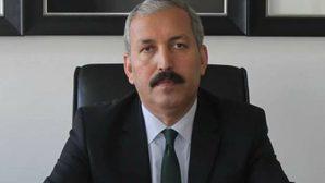 Karahan'a  Asaleten Atama…