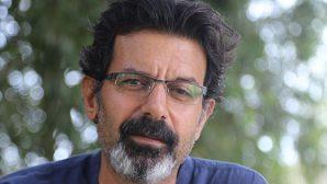 5. Antakya Uluslararası Film Festivali