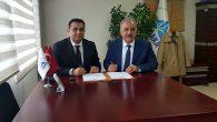 Samandağ Belediyesi- DOĞAKA İşbirliği Protokolü