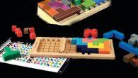 Antakya'da zeka oyunları olimpiyatları