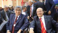 CHP'nin Antakya'daki 16 Yöneticisi belli oldu