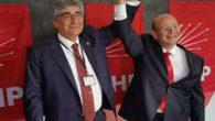 CHP'de kaybeden yok, kazanan CHP…