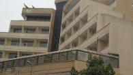 Büyük Antakya Oteli  Ne Olacak?