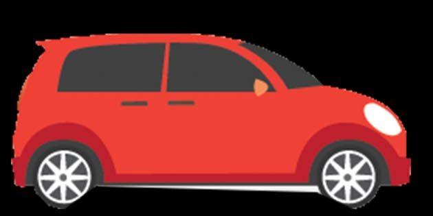 İlimizde toplam 469.865 motorlu araç var: