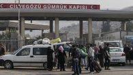 Sığınmacıların güvenli bölgelere dönüşü devam ediyor
