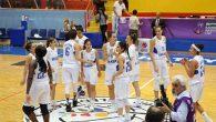 Bilyoner.Com Türkiye Kadınlar Basketbol Süper Liginde: