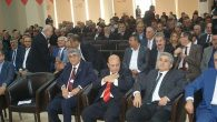 CHP, Antakya'da 126 il delege belirledi