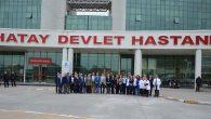 Türkiye'de 3. İl