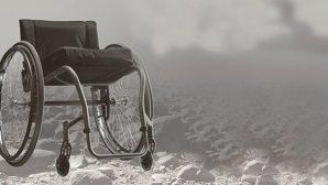 Engelliler Günü Mesajları