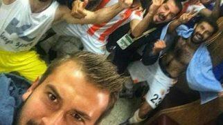Erzinspor 3 Maçta 9 Puan Aldı