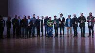 Film Festivali'nin Kapanış Galası