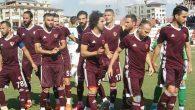 Hatayspor'un özel maç takvimi
