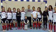 Futsal'da Şampiyon, Karaçay'dan