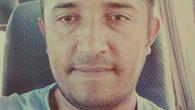 İsdemir'de iş kazası