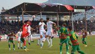 Hatayspor 1-0