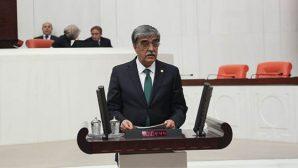 Belediyelerin TEDAŞ Borcuna Tasfiye