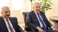 Suriyeli Aşiretler Toplantısı Samandağ'da yok